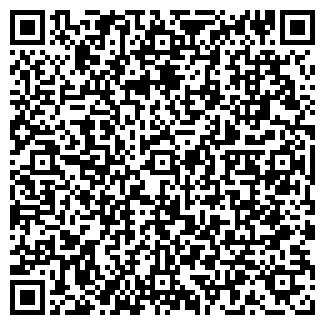 QR-код с контактной информацией организации БАЛТИК МАСТЕР