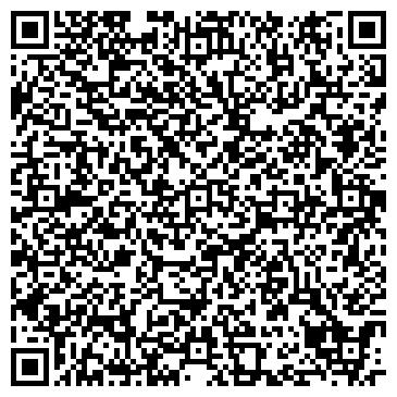 QR-код с контактной информацией организации Сео-студия ТурбоСео, ООО (Turboseo)