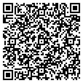 QR-код с контактной информацией организации 1 ГБ, ООО