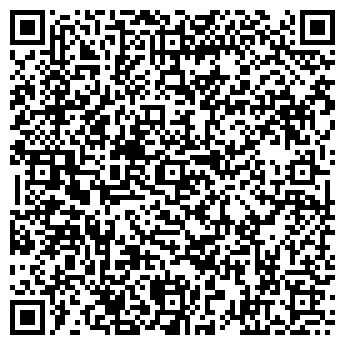 QR-код с контактной информацией организации МАКСМОНТАЖСТРОЙ