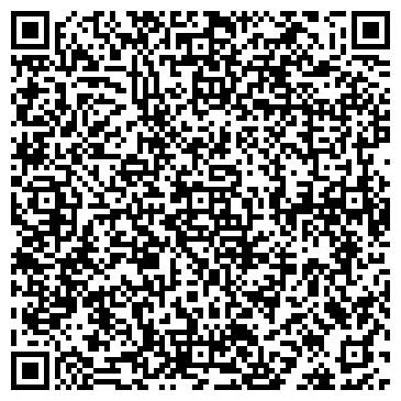 QR-код с контактной информацией организации Aniart, ООО (Аниарт)