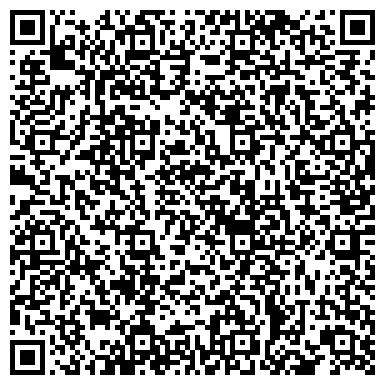 QR-код с контактной информацией организации Китеско (Kitesco), ТОО
