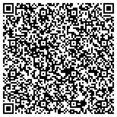 QR-код с контактной информацией организации MIXcompany (Микскомпани), ТОО