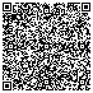 QR-код с контактной информацией организации Интернет Решения, ТОО Группа компаний
