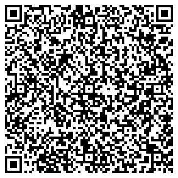 QR-код с контактной информацией организации Upiter Global Systems, ТОО