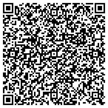 QR-код с контактной информацией организации Medianet Com, ТОО