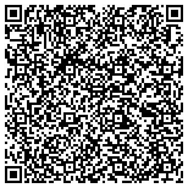 QR-код с контактной информацией организации Восток Он-Лайн, ТОО