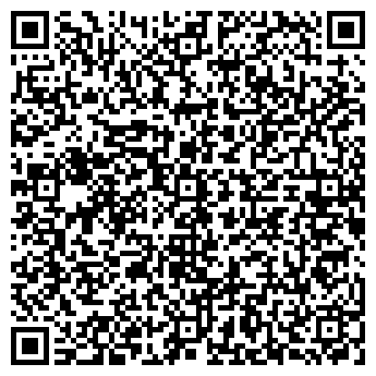 QR-код с контактной информацией организации KazHost (КазХост), ТОО
