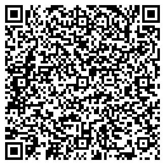 QR-код с контактной информацией организации ИП КОРЯКИН С.В.