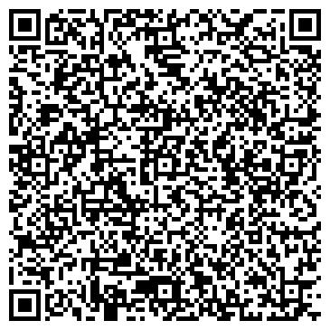 QR-код с контактной информацией организации Future Laboratory, Компания