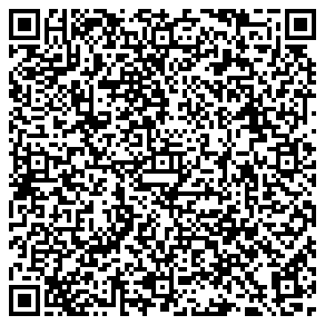 QR-код с контактной информацией организации ZDesign (ЗДисижн), ТОО