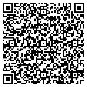 QR-код с контактной информацией организации СЛАВИЯАВТО
