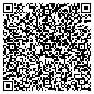 QR-код с контактной информацией организации Lynxlab, ООО
