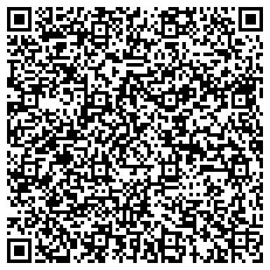 QR-код с контактной информацией организации Интеллектуальные Бизнес Решения (IBS), ТОО
