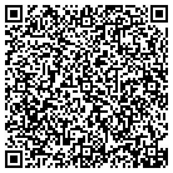 QR-код с контактной информацией организации IDSGroup (АЙДИЭС Груп), ИП