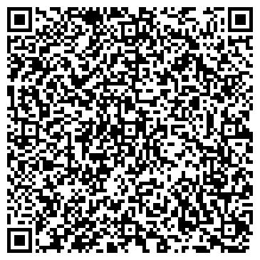 QR-код с контактной информацией организации РАЙЗИНГ СП БЕЛОРУССКО-АВСТРИЙСКОЕ