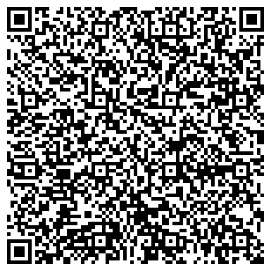 QR-код с контактной информацией организации Best Results (Бэст Ресалтс) web-студия, ИП