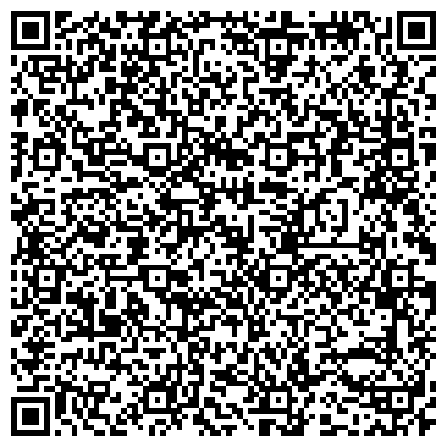 QR-код с контактной информацией организации Бюро переводов Translator, ИП