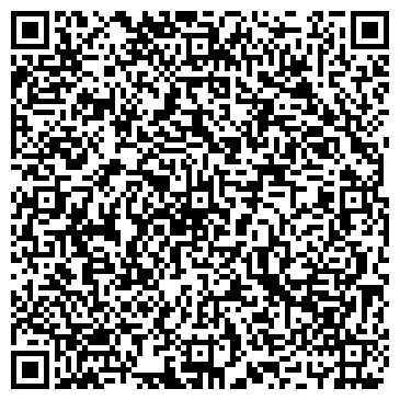 QR-код с контактной информацией организации Алматы веб студия, ИП