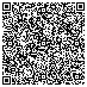 QR-код с контактной информацией организации Sitecom (Сайтком), ТОО