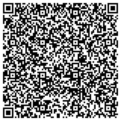 QR-код с контактной информацией организации KazNet Technology and Advertisiment (Казнет Текнолоджи энд Адвертайсмент), ИП
