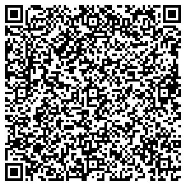 QR-код с контактной информацией организации Мой Витебск, ИП