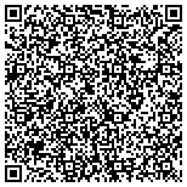 QR-код с контактной информацией организации SmartHost, ТОО Хостинг-компания