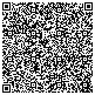 QR-код с контактной информацией организации S-print (С-принт), ИП рекламно-производственная фирма