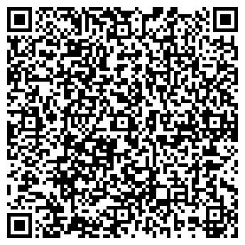 QR-код с контактной информацией организации Агава (Agava), Компания