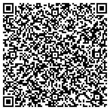 QR-код с контактной информацией организации Строб Технолоджи, ООО представительство