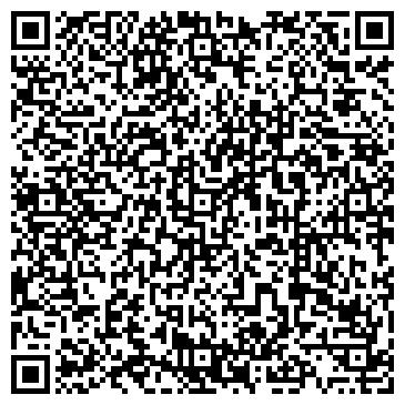 QR-код с контактной информацией организации Allnet (Аллнет),ТОО