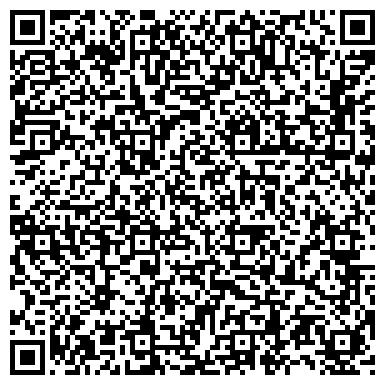 QR-код с контактной информацией организации ONEIT (УАНАЙТИ), ТОО
