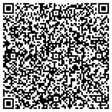 QR-код с контактной информацией организации Шымкент Онлайн, ТОО