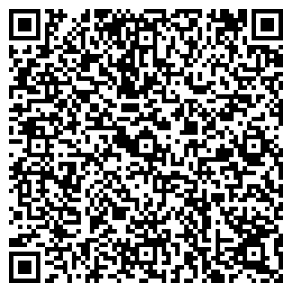 QR-код с контактной информацией организации ИП РЕУТ