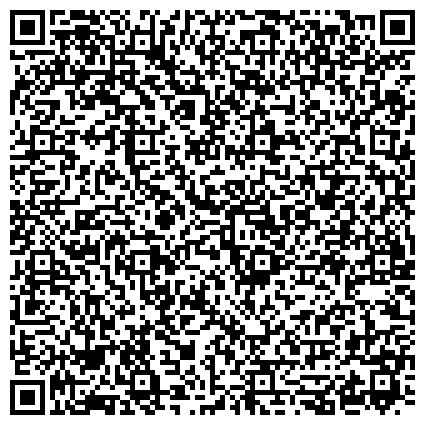 QR-код с контактной информацией организации Internet Marketing Services Banner(Интернет Маркетинг Сервисес Баннер), ТОО