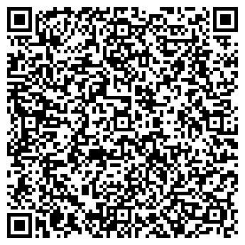 QR-код с контактной информацией организации АйПи ТелКом, ООО