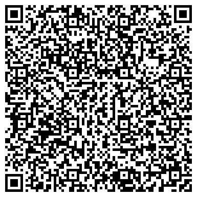 QR-код с контактной информацией организации Орбита-SAT (Сат), ТОО