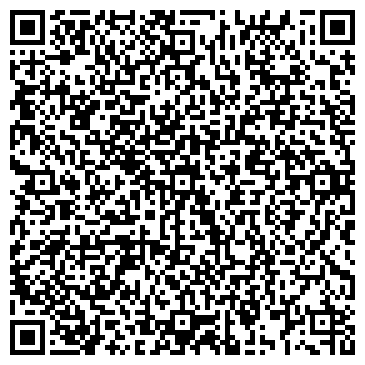 QR-код с контактной информацией организации Space (Спейс), ТОО