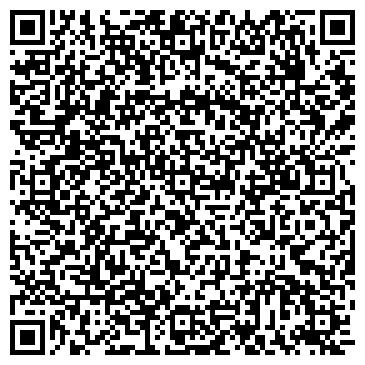 QR-код с контактной информацией организации Компьютерная Служба Спасения, ТОО