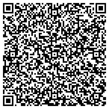QR-код с контактной информацией организации Общество с ограниченной ответственностью Охранная компания «9 групп»