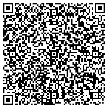 QR-код с контактной информацией организации МонолитПласт, ООО