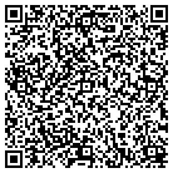 QR-код с контактной информацией организации AUSTRIAN AIRLINES