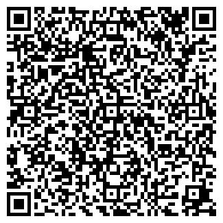 QR-код с контактной информацией организации ММС