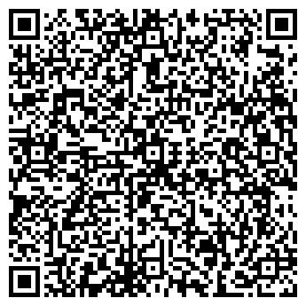 QR-код с контактной информацией организации БЕЛБИОТЕХНОЛОГИИ
