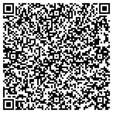 QR-код с контактной информацией организации АРГУМЕНТЫ НЕДЕЛИ
