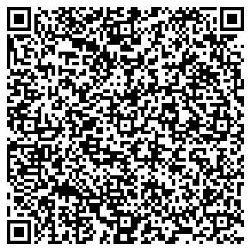 QR-код с контактной информацией организации ДИЛИНС-М