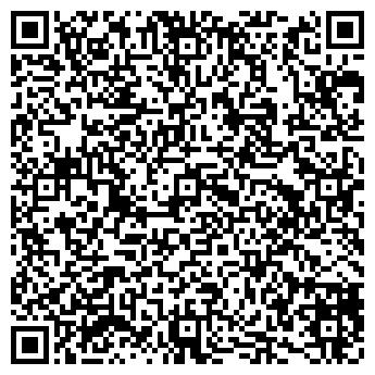 QR-код с контактной информацией организации ТЕХПРОМИЗДЕЛИЯ