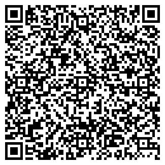 QR-код с контактной информацией организации ИП ЛОГВИНОВИЧ К.В.