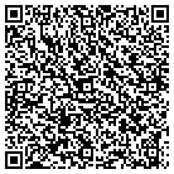 QR-код с контактной информацией организации WWW.BAWIKMEBEL.RU