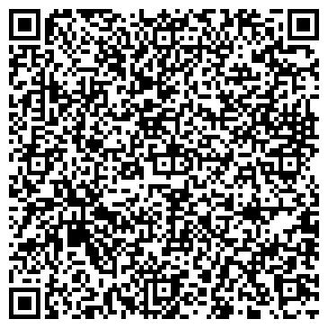 """QR-код с контактной информацией организации Частное предприятие ЧТУП """"ВендторгКонсалт"""""""